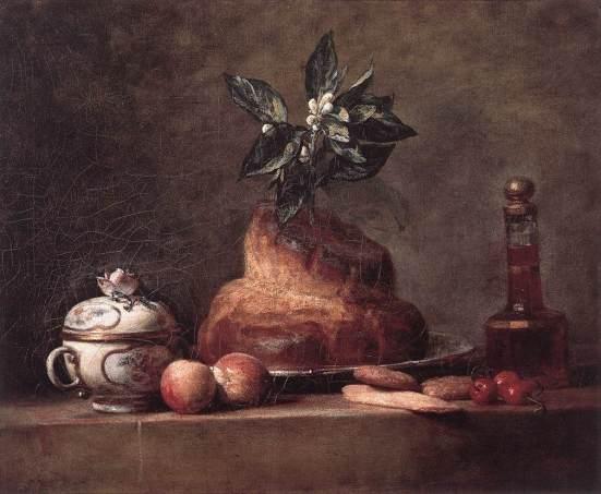 Chardin-brioche-large