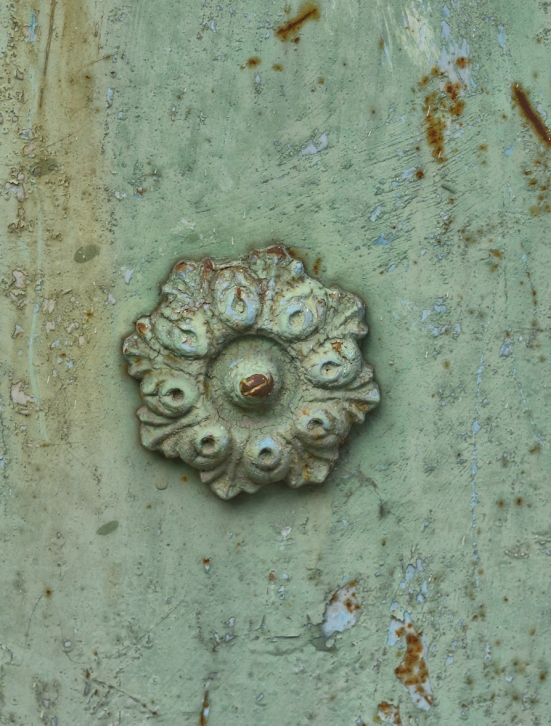 Jaffa door дверь в Яффо