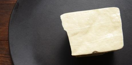 tofu тофу