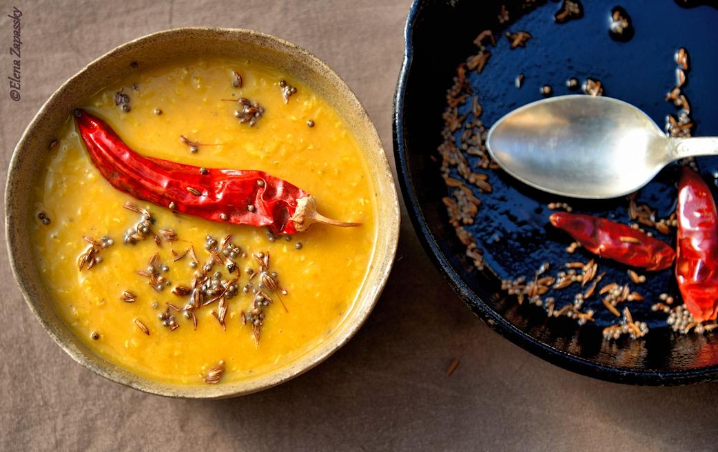 Рецепт чечевица гриб суп