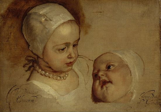 1024px-Sir_Anthony_van_Dyck_-_Princess_Elizabeth,_1635_-_1650_and_Princess_Anne,_1637_-_1640._Daughters_of_Charles_I_-_Google_Art_Project