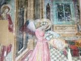 San Giovanni a Carbonara В НЕАПОЛЕ 14-15вв