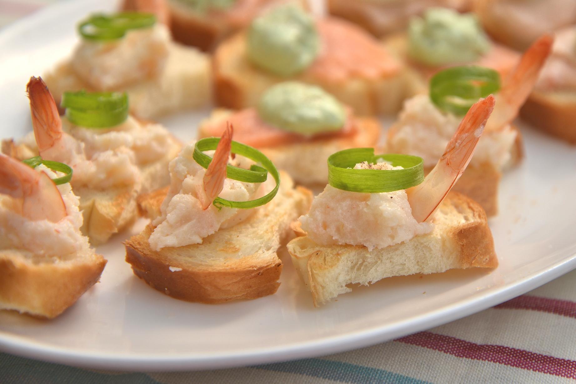 Рецепты с сыром филадельфия