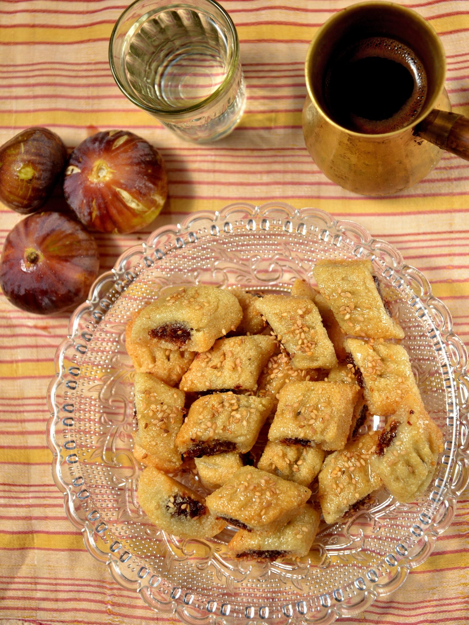 Блюда из фиников рецепты простые