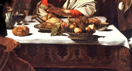 supper-at-emmaus1