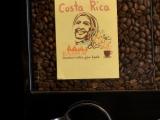 Кафе Басма на улице Пастера – шикарное место для людей состилем