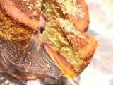Пирог на Шавуот